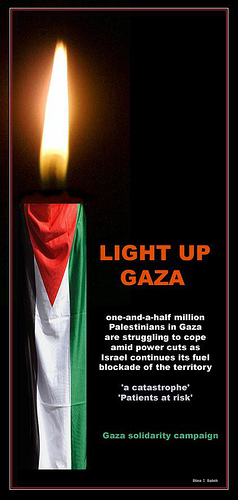 light-up-gaza