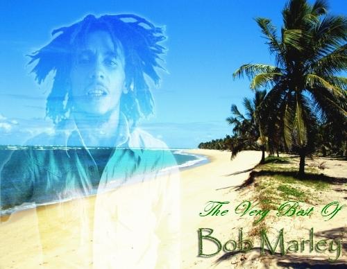 bob marley buffalo soldier mp3 song free download