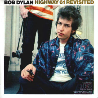 bob_dylan-highway_61_revisited_-1