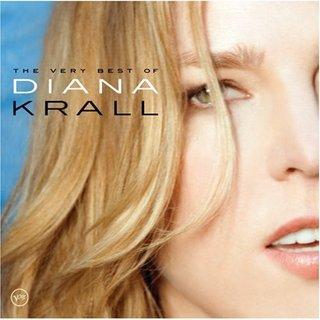 diana_krall-753078