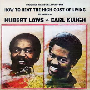 earl-klugh-huber-laws
