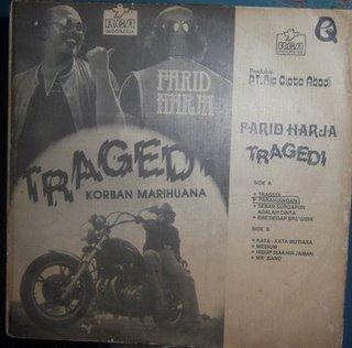 farid-hardja-cover
