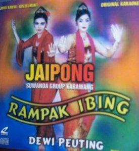 jaipong-suwanda