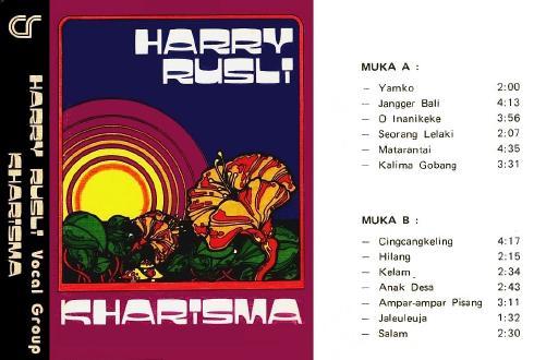 kharisma_-_ca