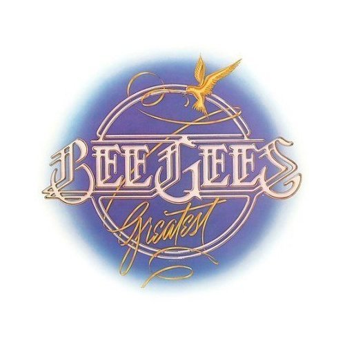 the_bee_gees-greatest_special_editi1