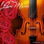 violinlove