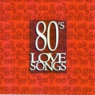 80lovesong-m4u