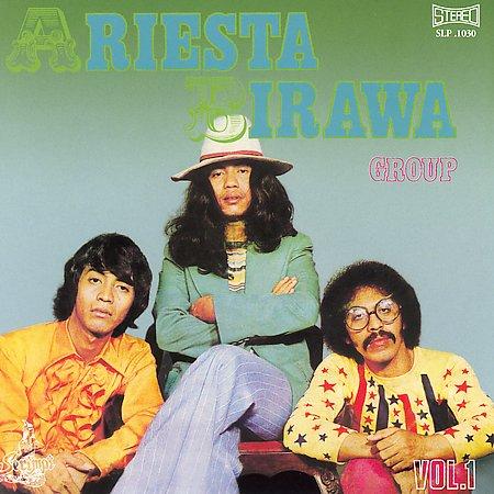 ariesta-birawa