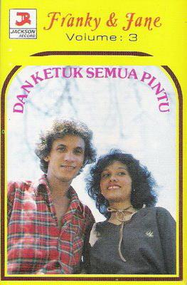 franky-ketuk