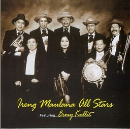 ireng_maulana_all_stars___ermy_kull