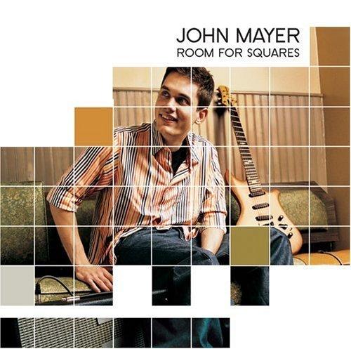 john-mayer2