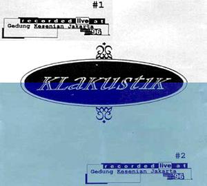 kla-project-klakustik2