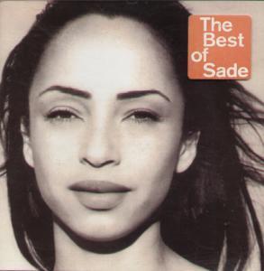 sade-thebestof