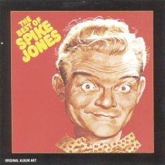 spike-jones