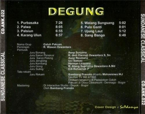 sunda-classical-degung-back1