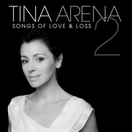 tinaarena-songsofloveloss2