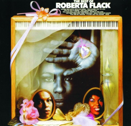 1981-roberta-flack-the-best-of_front1