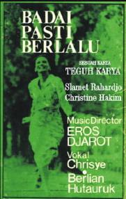 badai_pasti_berlalu_1977
