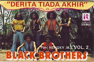 black-brothers-2