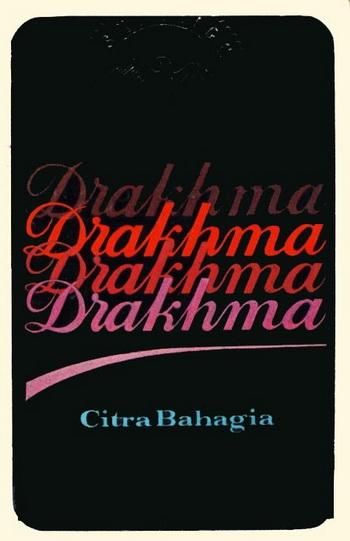 drakhma-citra-bahagia