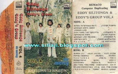 edy-silitonga-4-low-400x250