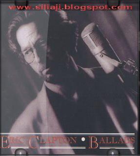 eric-clapton-ballads