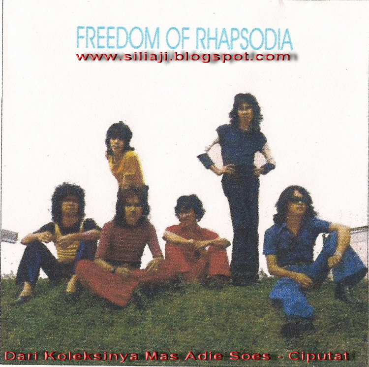 freedom-of-rhapsodia-cover-01