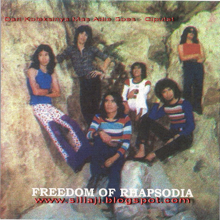 freedom-of-rhapsodia-cover-02