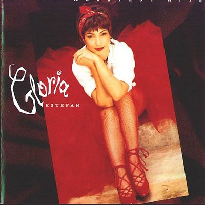 gloria_estefan_greatest_hits-front
