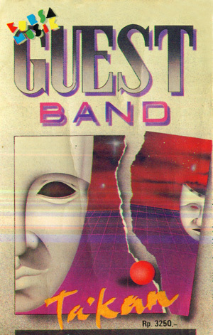 guest_band