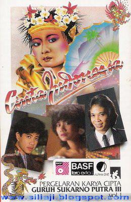 guruh-cinta-indonesia3