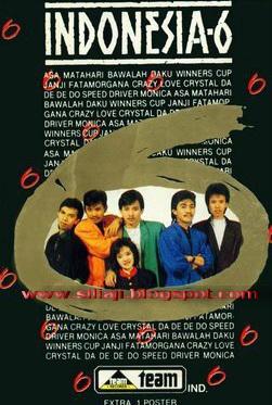 indonesia61
