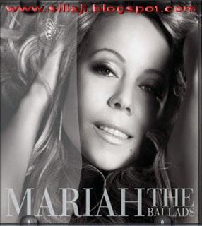 mariah-carey-the-ballads