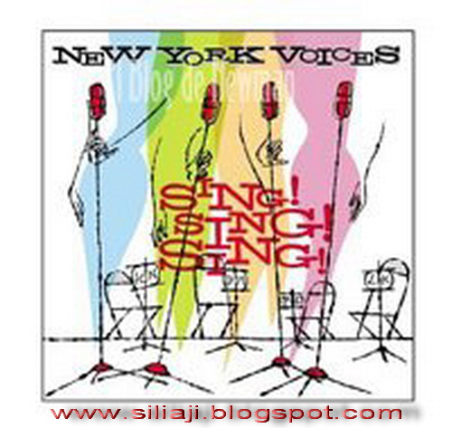 new-york-voices-sing-sing-sing-copia1