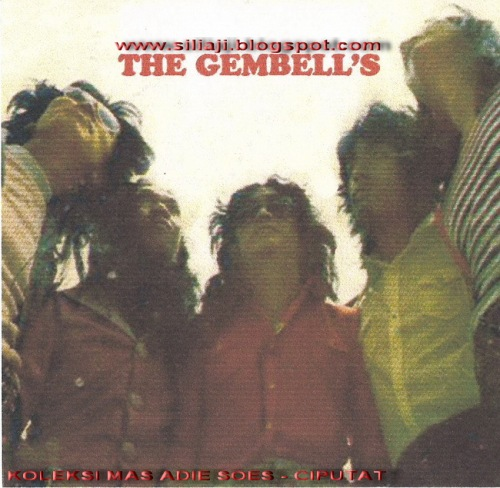 the-gembels