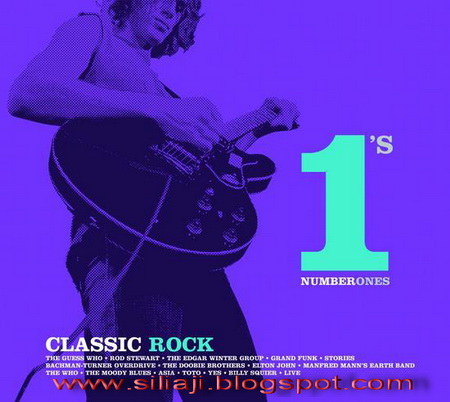 various-artists-classic-rock-number1s