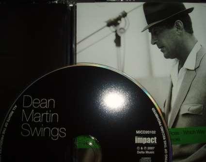 00-dean_martin-swings-(micd20102)-cd-2007-proof