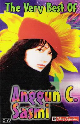 anggun-best