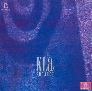 Kla-Project-1994-Ungu