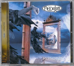 Pendulum-Hipnotize