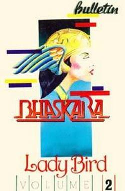 Baskara02