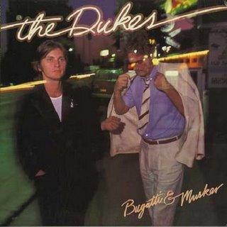 Bugatti&MuskerTheDukes1982
