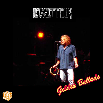 led_zeppelin_ballads