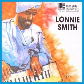 LonnieSmith_SonnyLesterColl