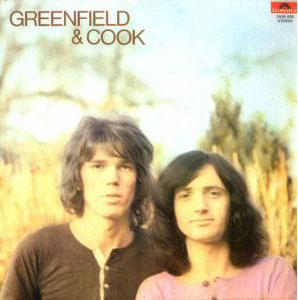 greenfieldandcook_firstlpco
