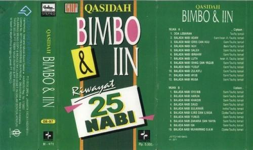 bimboriwayat25nabip011