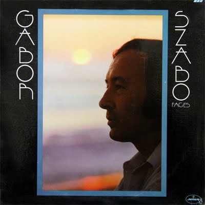 GaborSzabo_Faces