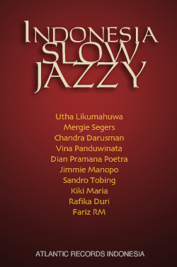 Indonesia-Slow-Jazzy