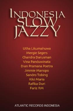 Indonesia-Slow-Jazzy
