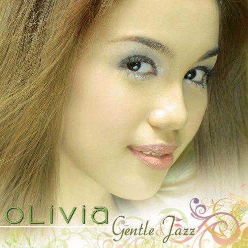 OLIVIA CVR
